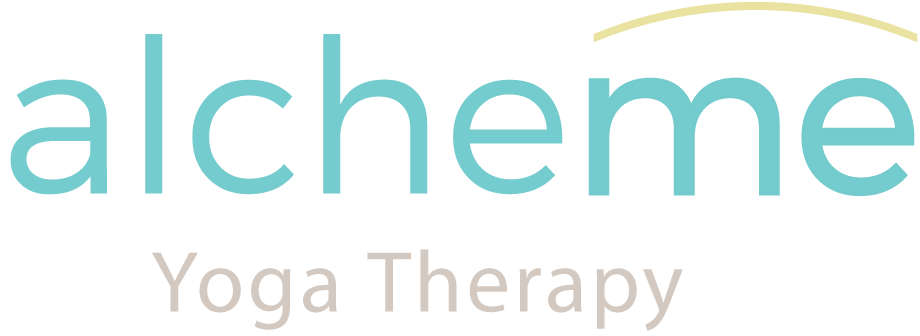 AlcheMē Yoga Therapy